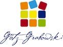 Logo Götz Grabowski
